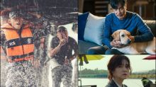 Cathay CineHome launches with free movies