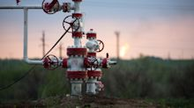 Oil Trims Loss as Key U.S. Midwest Pipeline Seen Nearing Restart