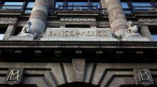 Banco de México recorta tasa clave por cuarta ocasión, ve riesgos para economía y la inflación