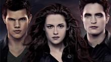 New 'Twilight' Short Films Coming to Facebook