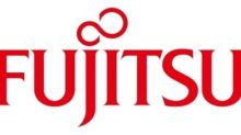 HFR Networks and Fujitsu Announce Industry's First 25G Smart Tunable Optics for 5G Transport
