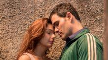 'Amor de Mãe': Magno é preso após Leila revelar seu segredo