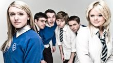 The Inbetweeners reboot could work – with a female cast