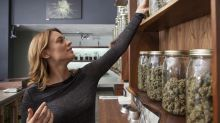 Pot stocks jump on hopes for COVID-19 buying, higher January sales