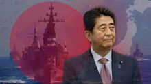 Japanese defense in the age of North Korean missile successes