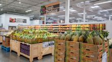 BJ's Wholesale Club Continues to Expand with the Grand Opening of Its Newest Club in Clearwater, Florida