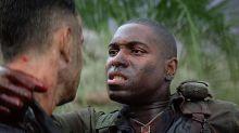 ¿Qué fue del actor que encarnó a Bubba en Forrest Gump?