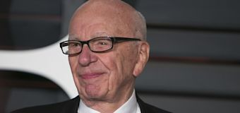 Murdoch comments ripped by women at Fox News