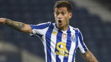 Source: Vancouver Whitecaps make offer for FC Porto midfielder Otavio