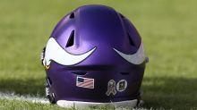 Vikings trim roster to 53