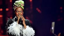 Lauryn Hill Drops First New Solo Song in Five Years, 'Guarding the Gates' (Listen)