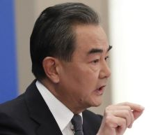 China accuses US of oppressing Beijing in high-level talks