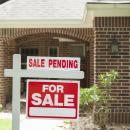 Pending home sales take a surprising dip