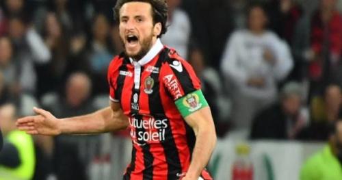 Foot - L1 - Nice - Nice : beaucoup d'absents contre Bordeaux