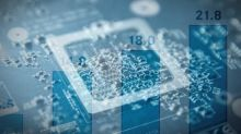 5 Microchip Stocks to Buy As Industry Is On Track for Growth