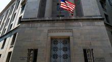 EEUU exhorta moderación e investigación independiente sobre incidente del 4 de agosto en Venezuela