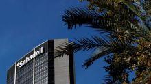 Banco Sabadell evalúa trasladar parte de su equipo gestor fuera de Cataluña