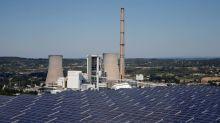 Soutien aux renouvelables électriques vu à 5,7 milliards d'euros en 2021