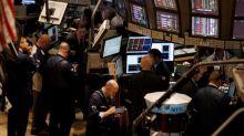 Wall Street cierra con triple récord tras reducción de aranceles de China