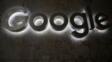 Google+ to shut down early after data from 52 million users exposed
