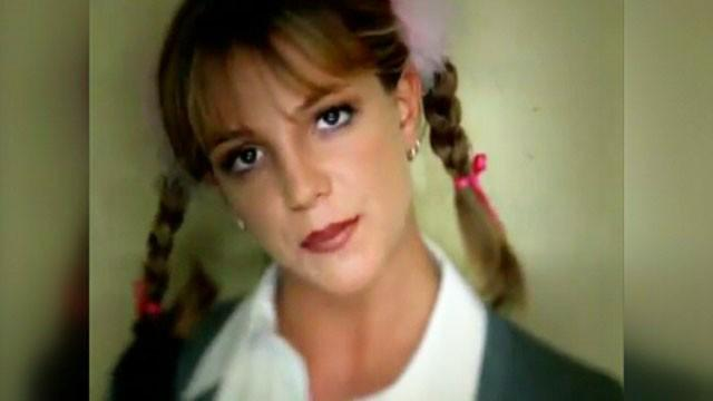 Britney Spears' Music Proves Too Much for Somali Pirates