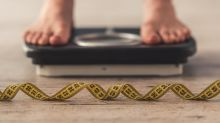Focusing on This Can Help Increase Weight Loss, Study Finds