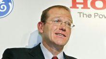 """El nuevo CEO de Boeing dice a sus empleados que deben ser """"transparentes"""""""