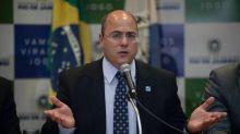 Depois de parecer favorável do Conselho, governo do Rio busca renovação do RRF por mais três anos