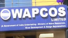 WAPCOS Limited Recruitment 2018 For 100 Civil Engineers