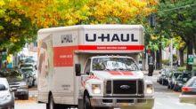 U-Haul Destination City No. 7: Austin's Allure Draws New Residents