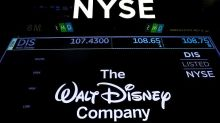 Medienkonzentration: Disney will Fox