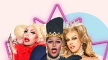 8 of the absolute best quotes from Canada's Drag Race so far