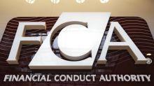 FCA reviews wholesale insurance broker sector