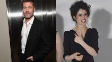 Brad Pitt's Rumored Love Interest Neri Oxman Addresses Romance Reports for the First Time