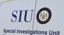 SIU investigates after 2 injured in Scarborough crash between taxi and car