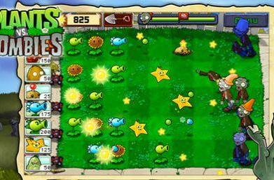 Plants vs. Zombies updated, and a few other app deals