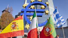 Borse in positivo con lo sguardo rivolto alle Banche Centrali