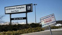 New Lordstown plant owner: EV truck workforce likely to be unionized