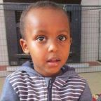 Mucaad Ibrahim, 3-year-old victim of New Zealand mosque attack, mourned: 'It's been really tough'