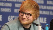 Deshalb funktioniert die neue Ed-Sheeran-Doku wie Instagram