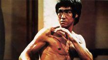 Debunking Bruce Lee myths