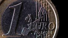 Forex, Euro rimbalza su dollaro, punta a 1,10, indice biglietto verde ritraccia