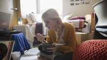 'College is a Petri dish': How to stay healthy – mentally and physically – in school