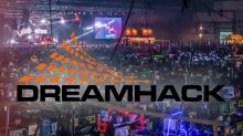 DreamHack exec on pitching for CS:GO Majors, the competitive ecosystem, and building DreamHack in the U.S.