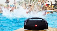 Holi 2019: Here's a hand-picked list of the best waterproof Bluetooth speakers