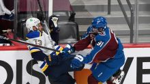 Colorado Avalanche vs. St. Louis Blues: Who has the edge, 5 things to watch and predictions