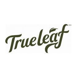 True Leaf Enters Into Asset Purchase Agreement to Sell True Leaf Pet Inc.