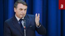 Brasil é sumariamente vetado de discursar na cúpula do clima na ONU