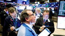 Wall Street cierra con triple récord mientras la geopolítica le da un respiro
