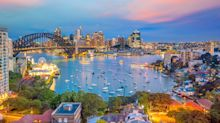 48 hours in . . . Sydney, an insider guide to Australia's dazzling harbour city